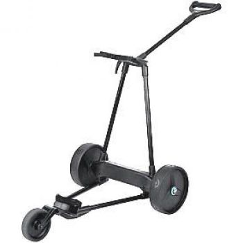 Easy Motion golftrolley