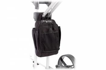 FlatCat elektrische golftrolley accessoire tas