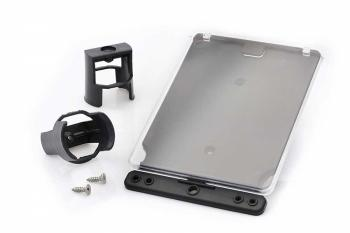 FlatCat accesoires