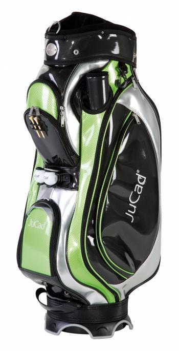 jucad golftas