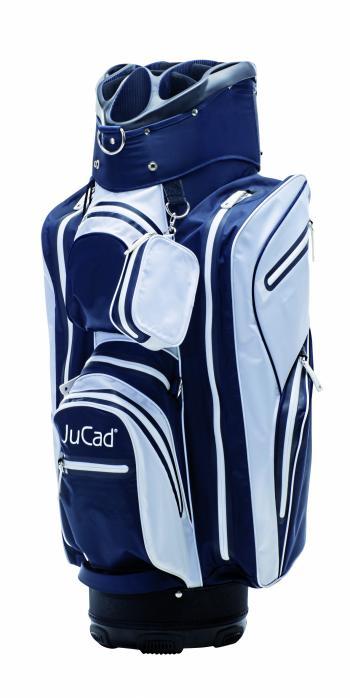 jucad golftas aquastop waterdichte golftas