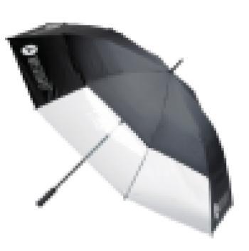 paraplu van het merk motocaddy