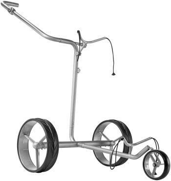Jucad Carbon SL Travel golftrolley