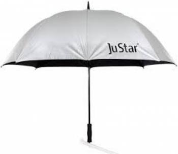 paraplu van JuStar
