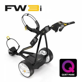 Powakaddy fw 3i golftrolley