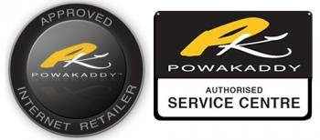Powakaddy service center