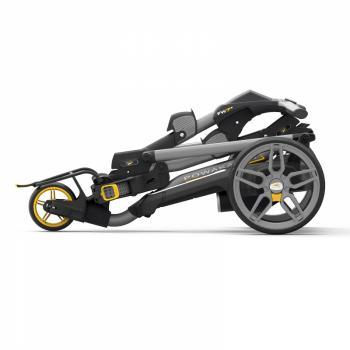 Powakaddy FW 7i elektrische golftrolley