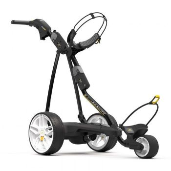Powakaddy fw 3i golftrolley